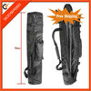 Photography Studio Light Stands Bag Carrying Bags