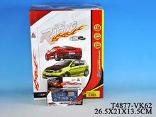 1 64 classic cars diecast model