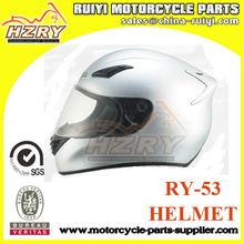 Motorcycle helmets DOT ECE Unique Cool Full face helmet