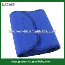 massage sport basketball elastic wrist support
