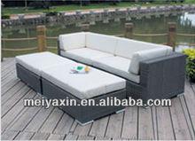 sofa bench seat