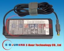 hot sale for Lenovo laptop AC adaptor 20V 4.5A 90W 7.4*5.0-pin inside OEM ebourMZ
