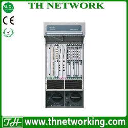 Genuine Cisco Catalyst 7600 Switch SSAH40K9-12415XM Cisco IOS CISCO HOME AGENT R4.0 RTU SAMI CRYPTO