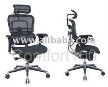 ergohuman chair