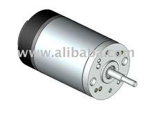M63P Magnet motor