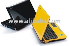 10.2 inch Laptop 1.8GHz Intel Atom N425 Netbook computer ,supply WIFI have 160GB/1GB