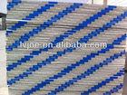 new types drywall plasterboard from lvjoe factory waterproof plasterboard
