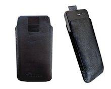 Colorfone case Handheld Elegant