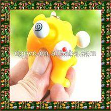 rubber eye pop squeeze toys ,safety doll eyes, diy eyes