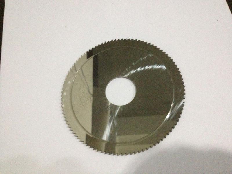 Gasket Cutter Blades Gasket Cutter Circular