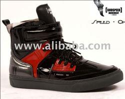 Godspeed Designer Shoes ~ Wholesale ~ Limited Stock Lots