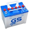 N50 - Automotive battery ( acid type )