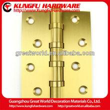 GW-SH4SS door rubber hinge strip