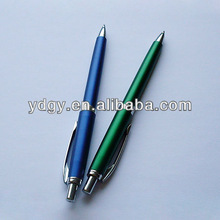 Promotional hotel expensive pen