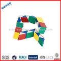 promocionales personalizados rompecabezas cubo mágico