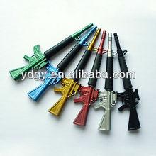 Promotional Novelty low price pen gun