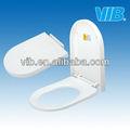 Alta calidad de piezas de cubiertas de made in China