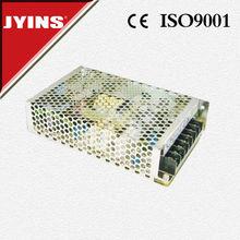 CE 60w ac dc triple output switching power supply