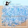 2013 hot sale cat litter--pet product