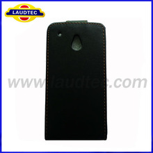 High quality for Sony Xperia SP M35H Phone Leather Flip case