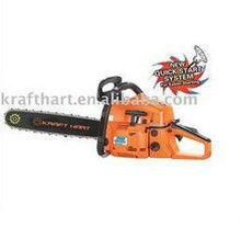 Gasoline Chain Saw 5200/Chain Saw Chain KH-GS5202B