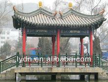 pagoden gartenhaus beliebte pagoden gartenhaus auf german. Black Bedroom Furniture Sets. Home Design Ideas