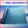 400 Micron Meters Plastic Waterproof Swimming Pool Cover