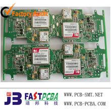 welding machine electronic circuit