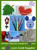 factory price pvc, plastic raw materials, pvc granules cable sheathing PVC