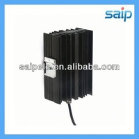 2013 New explosion proof heater hot plate explosion proof heater