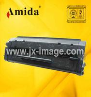 High Quality Compatible Printer HP model C3906F Premium toner cartridge