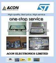 igbt inverter ac/dc tig welder hd camera module audio video rf modulator 2MBI25L-120