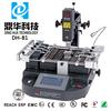 BGA rework station Dinghua Factory DH-B1 soldering BGA tool for weller