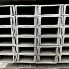 galvanized suspended ceiling steel channel