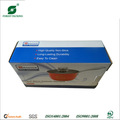 Utensílios de cozinha pacote de papelão ondulado caixa( fp600924)