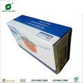 Cozinha ware embalagem caixa de papelão ondulado( fp600925)