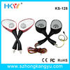 scooter audio systems,motorcycle mp3 rear mirror ,mini electric motorcycle speakers