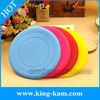 Food grade silicone cheap dog collars