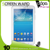 cell phone accessories wholesale for mini laptop samsung electronics products