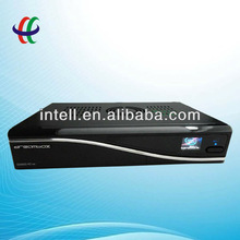 DM800se hd wifi satellite receiver without any noise and good heat cooling function