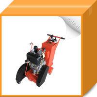 Honda Diesel hydraulic Concrete Asphalt Cutter MQG500-F