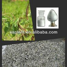 100% Wild Black Ant Extract Powder