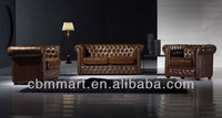 itali leather sofa cafe sofas