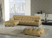 outdoor plastic sofa
