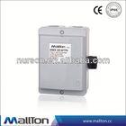 CE certificate car main switch