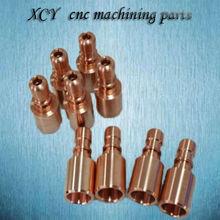 High Precision Different Color Duplicator/Printing Machine Parts/Accessories