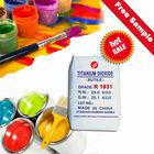 Titanium Dioxide Rutile R1931/chloride process tio2 good as titanium dioxide RCL 696