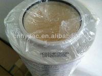pall HC8314FMP26Z Hydraulic oil filter