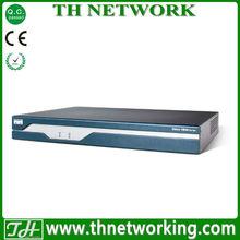 Genuine Cisco 1800 Router HWIC-3G-CDMA= 3G HWIC Generic EVDO Rev A/0/1xRTT-800/1900MHz, IOS15.0(1)M1