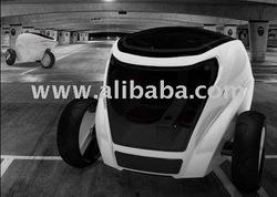 MET Car